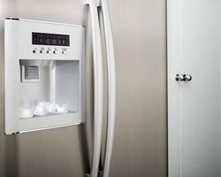 DBM Réfrigération - Climatisation